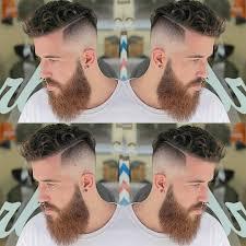 men medium hairstyles medium haircuts stylish men hairstyles