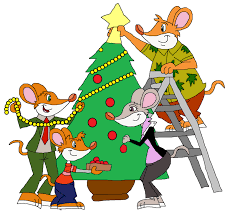 do you put your tree up before thanksgiving