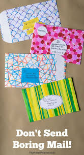 best 25 decorated envelopes ideas on pinterest envelope art