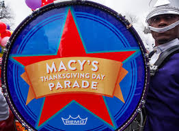 macy s thanksgiving day parade nyc gray line new york