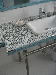 funky bathroom ideas funky vanity