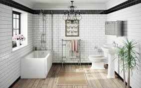bathroom designers bathroom designers accessories inspiration big tile designs single