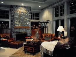 Living Room Remodel Ideas Living Room Remodeling Ideas For Living Room Modern Renovation