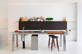 b2 workbench at bulthaup holland park st q av pinterest