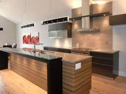 style cuisine style cuisine moderne en photo
