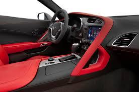 corvette z06 2015 chevrolet corvette z06 automatic test motor trend