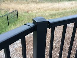 Handrail Systems Suppliers Bpm Select The Premier Building Product Search Engine Aluminum