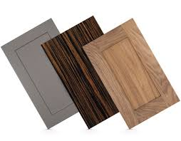 Rta Cabinets Virginia Cabinet Doors U0026 Drawer Boxes Rta Cabinet Components Decore Com