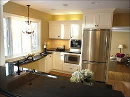 Led Lighting Over Kitchen Sink by Kitchen Kitchen Sconces Above Kitchen Cabinet Lighting Small