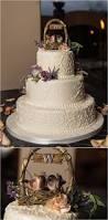 255 best decadent cakes images on pinterest houston wedding