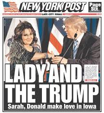 Meme Lady - the lady and the trump meme chief donald trump
