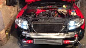 audi a4 b7 turbo upgrade audi a4 2 0t fsi quattro special edition k04 hybrid convers