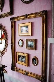 Art Frame Design The 25 Best Picture Frames Ideas On Pinterest