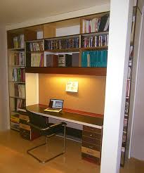 bureau bibliotheque les queues d arondes bibliothèque bureau