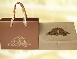 best indian wedding invitations best 25 indian wedding invitation cards ideas on
