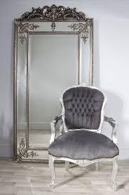 retro bathroom mirror home design mannahatta us