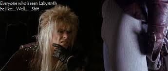 David Bowie Labyrinth Meme - alright david bowie fangirls by phoenixwing20 on deviantart