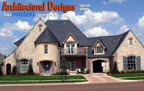 4 bedroom country house plans stupendous 4 bedroom country house plans decorating ideas images