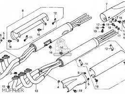 wiring schematics for honda valkyrie 28 images honda valkyrie