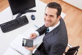 metier dans les bureau chargé de recouvrement salaire études rôle compétences regionsjob