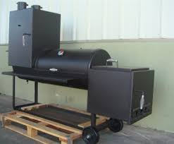 Best Backyard Grill by Best Backyard Smoker Pits 140 Cute Interior And Best Choice