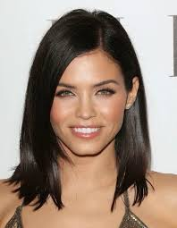 Beautiful 2 Medium Length Hairstyles by Beautiful Hair Medium Length Haircuts