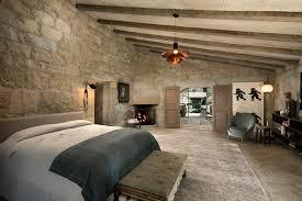 ellen degeneres asking 45m for majestic montecito villa curbed la