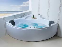 Bathroom Gorgeous Length Of Standard Size Bathtub 121 Standard by Fancy Tips Installing Standard Bathtub Dimensions Design Creative