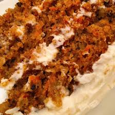 world u0027s best carrot cake norine u0027s nest