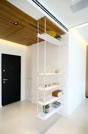 comptoir ciment cuisine comptoir ciment cuisine 14 meubles de rangement originaux