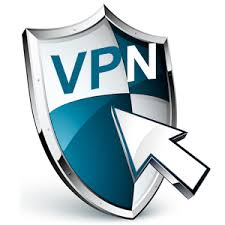 vpn apk vpn one click v4 4 apk vpn one click protects your privacy