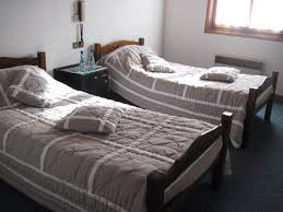 sainte enimie chambre d hotes accueil en chambres d hôtes sur le causse méjean lozère près de