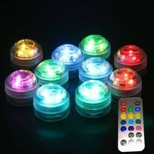 small lights battery operated promotion shop for promotional small
