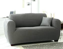 comment recouvrir un canapé recouvrir un canape housse fauteuil et canapac extensible