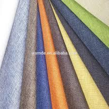100 polyester sofa fabric sofa upholstery fabric pongee