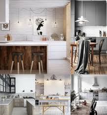 home decor kitchen ideas kitchenideas hashtag on