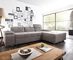 Youtube Wohnzimmer Streichen Haus Renovierung Mit Modernem Innenarchitektur Schönes