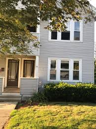 apartment unit 1 at 34 clearview avenue worcester ma 01605 hotpads