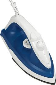 maharaja whiteline si 103 pristine steam iron price in india