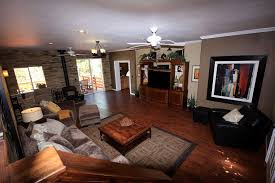 two tone living room paint ideas two tone living room brown paints nisartmacka com