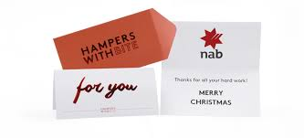 branded gift cards corporate branded gift cards hers with bite