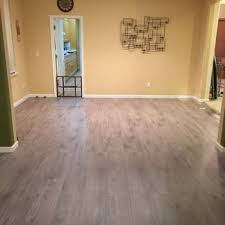 cheaper floors 62 photos 189 reviews flooring 2098 merced