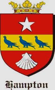 Family Crest Flags 751 Besten H Coat Of Arms U0026 Family Crests Bilder Auf Pinterest