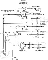 1978 corvette wiring diagram wiring diagram simonand