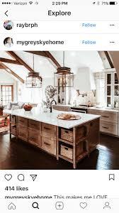 dm kitchen design nightmare 47 best kitchen images on pinterest kitchen ideas kitchen
