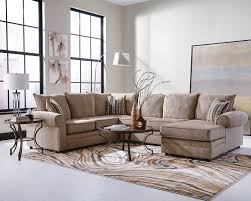 Chenille Sectional Sofa Photos Chenille Sectional Sofa With Chaise Mediasupload