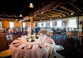 wedding venues in sc wedding venues greenville sc j jones photography