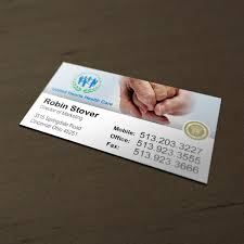 Card For Business Cards Business Card Design Services Creating Designs You U0027ll Love