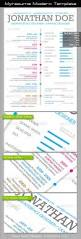 modern resume layout modern cv resume template basic resume templates download modern cv resume template