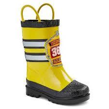 s garden boots target boys boots target